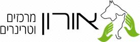 מרכזים וטרינרים Retina Logo
