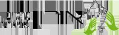מרכזים וטרינרים לוגו